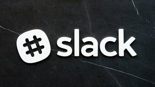 The Battle Between Slack and Teams