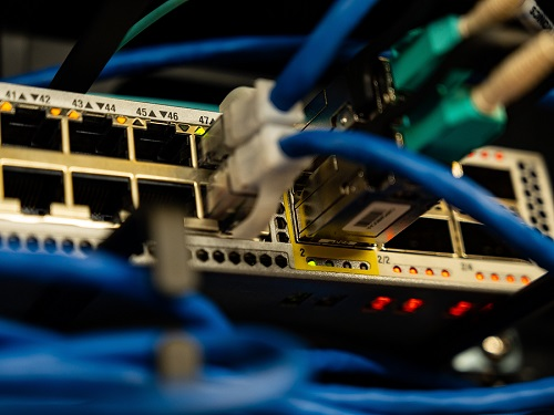 Tech Insight – What Is Bandwidth?