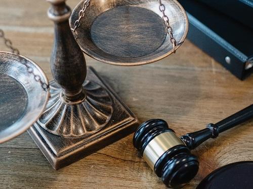 Tech News : Google Facing Anti-Trust App Store Lawsuit