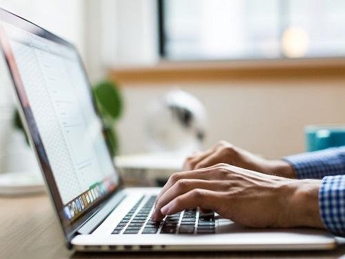 Tech Tip : Create Simple To-Do Lists Using Google Tasks