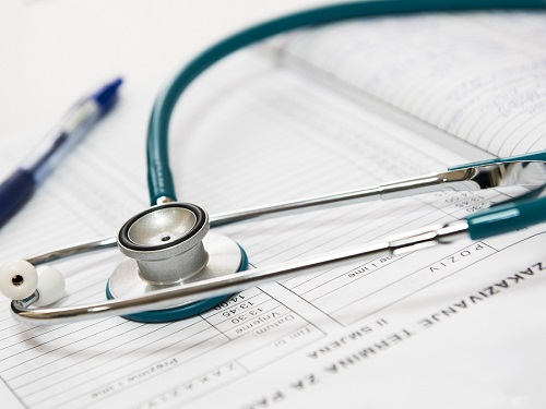 Tech News : Half of Adults Unaware of Medical Records Sharing Scheme